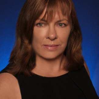 Alison McMahan