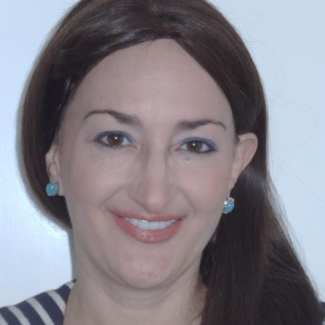 Sophie Schiller