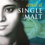 Saris and a Single Malt by Sweta Srivastava Vikram