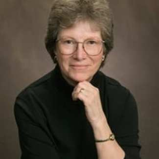 Susan Wittig Albert
