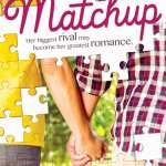 The Match-up by Laura L. Walker