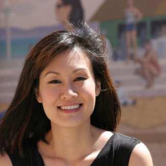 April Chu