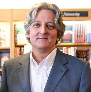 James W. Ziskin