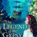 The Legend of the Gypsy Hawk by Sally Malcolm