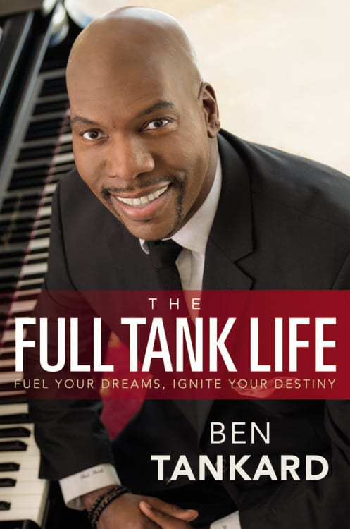 """Non-Fiction Book Review 