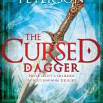 The Cursed Dagger by Alyson Peterson