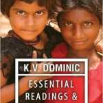 "Blog Book Tour | ""Essential Readings & Study Guide: Poems about Social Justice, Women's Rights, and the Environment"" by K.V. Dominic  #poetry collection"