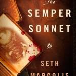 The Semper Sonnet by Seth Margolis