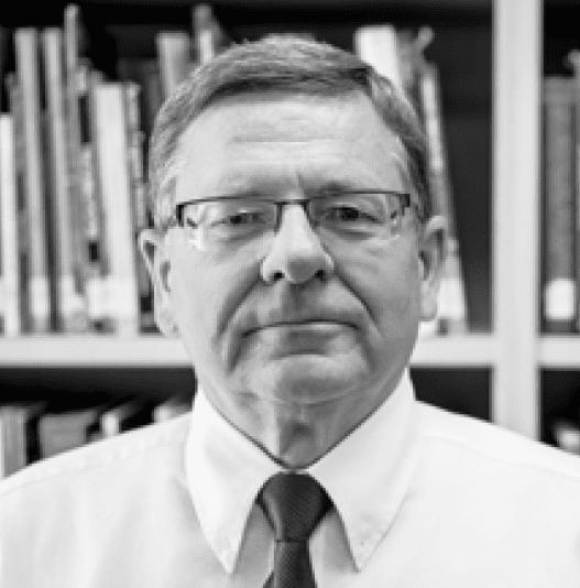 Bryon C. Andreasen