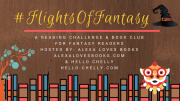Flights of Fantasy 2017