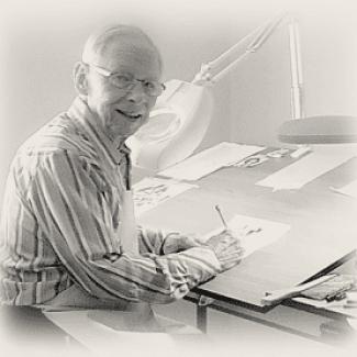 J.B. Rivard
