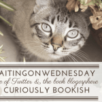 #WaitingOnWednesday No.2 | #Unboxing No.1 | A debut author [D.E. Night] of Middle Grade Fantasy [series] Croswald, enchanted Jorie with her (original) website & the allure of her novel's back-story!