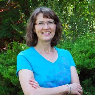 Janice Mineer