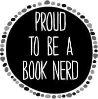 Book badge provided by Squeesome Designs and used with permission.