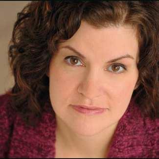 Suzanne Barbetta