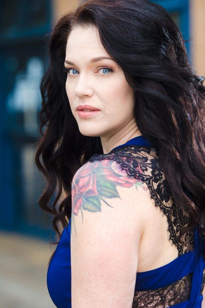 Cassandra Richardson