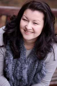 Erin Green Photo Credit: Aimee Spinks