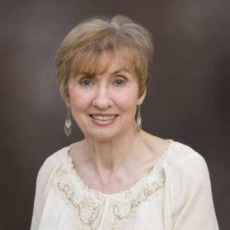 Ruth Coe Chambers