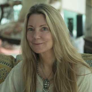 Claire Fullerton