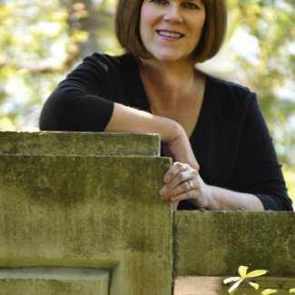 Susan Sleeman