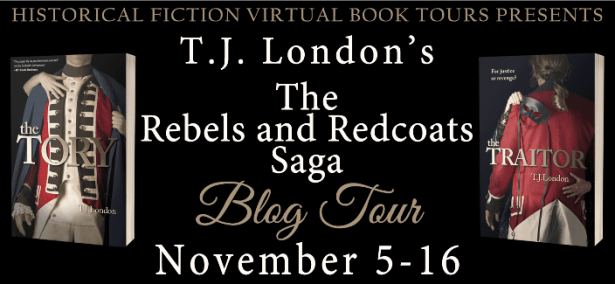 TJ London blog tour via HFVBTs