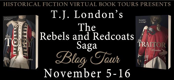 TJ London blog tour via HFVBTs