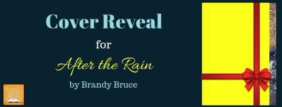 After the Rain Cover Reveal by SLB Tours