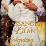 Finding Lord Farlisle by Cassandra Dean