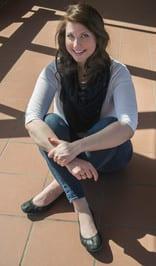 Melinda Grace