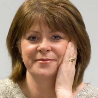 Alrene Hughes