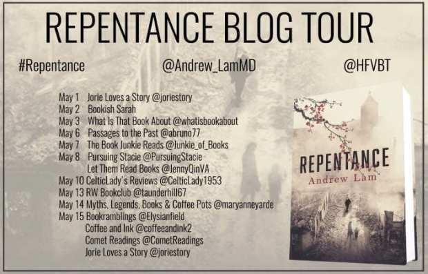 Repentance blog tour via HFVBTs