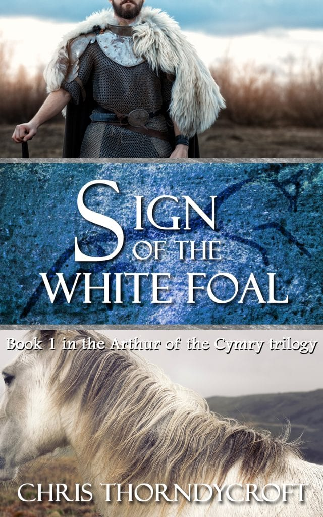 """Author Interview 