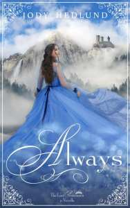 Always by Jody Hedlund
