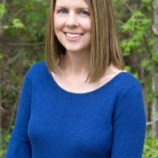 Heidi McCahan