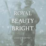 Royal Beauty Bright by Ryan Byrnes