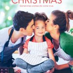 A Family by Christmas by Viv Royce