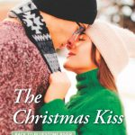 The Christmas Kiss by Virginia McCullough