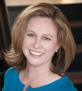 Anne Marie Lewis