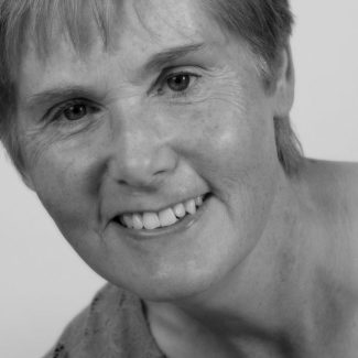 Mary Gibson