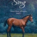 Mary's Song by Susan Count