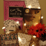 #OnceUponABookClubBox February Adult Box Photo Photography Credit: © jorielovesastory.com.