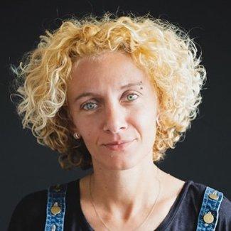 Olivia Lara