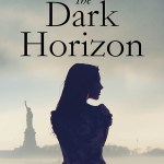 The Dark Horizon by Liz Harris