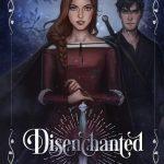 Disenchanted by Brianna Sugalski