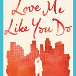 Love Me Like You Do by Aimee Brown