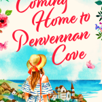 Coming Home to Penvennan Cove by Lucy Coleman