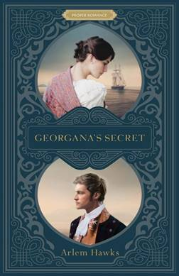 """An INSPY #HistRom 