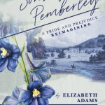 Sons of Pemberley by Elizabeth Adams