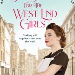 Big Dreams for the West End Girls by Elaine Roberts