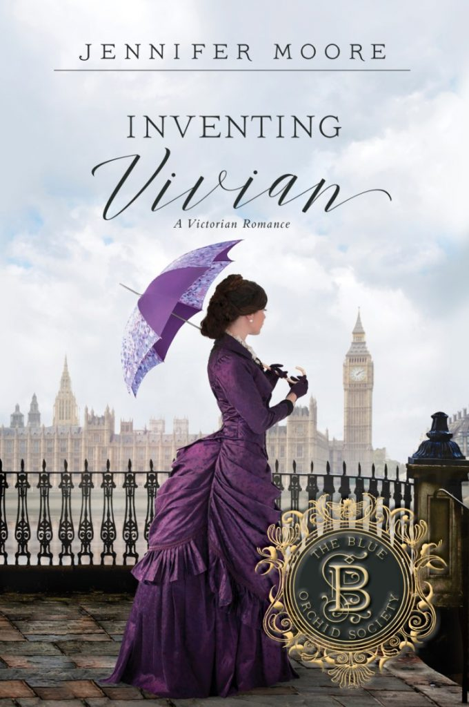 """A #HistoricalMondays Book Review 